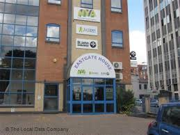 Traineeships And Apprenticeships In Leicester Juniper